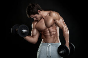 Muscle And Power: Top 5 Strength Training Tips For Teens
