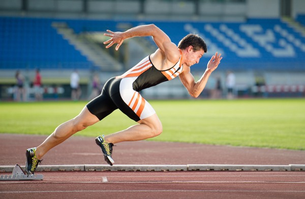 Top 5 Tips on How to Lose Weight by Running