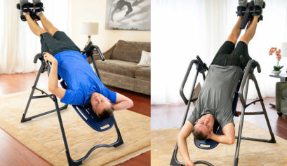 Best Inversion Table Tips 2017