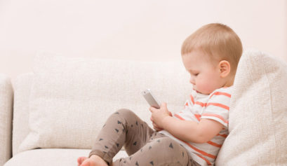 Giving Gadgets To Kids Why You Should Wait Until Your Child Is Older