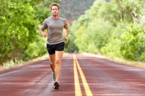 Tips to help you run your first 5k by December 31