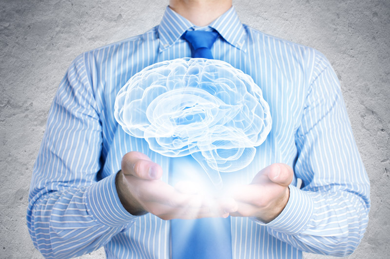 Top 10 Foods That Boost Brain Power