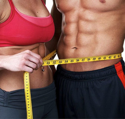 The Perfect Weight Loss Program for all Men and Women