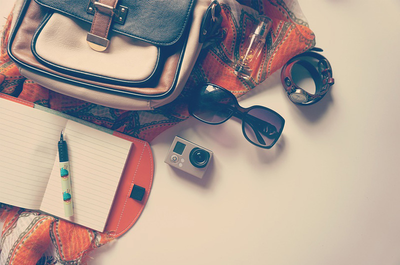 5 Actionable Ways to Drive Organic Traffic to Your Fashion Blog
