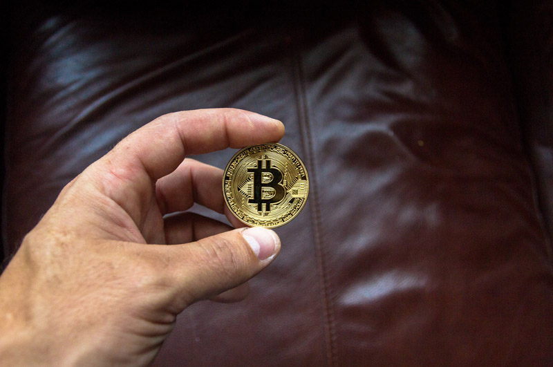 Top 10 Bitcoin Mining Software Under your Budget