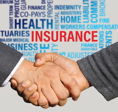 Insurance Tips: What First-Time Buyers Need to Know
