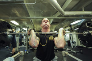 Taking Shortcuts Is Becoming Too Frequent — The Dangerous World of Weightlifting