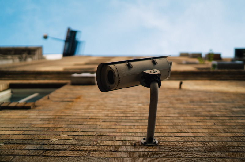 Tips & Tricks for DIY Home Security Systems